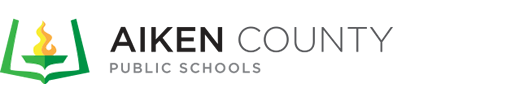 Aiken County Public School District | powered by schoolboard.net